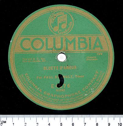 http://www.collectionscanada.ca/obj/m2/f1/16907-b.jpg