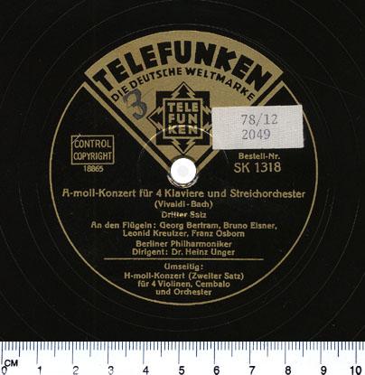 http://www.collectionscanada.ca/obj/m2/f1/19125.jpg
