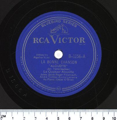 http://www.collectionscanada.ca/obj/m2/f1/19242-a.jpg