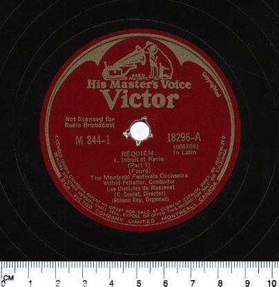 http://www.collectionscanada.ca/obj/m2/f1/19295-a.jpg