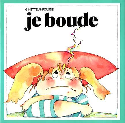 bkboude